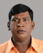 Vadivelu  from Shorshe Online