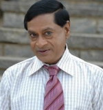 M Narayana from Shorshe Online