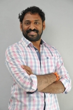 Srikanth Addala from Shorshe Online