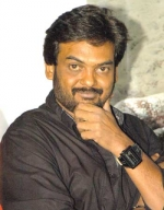 Puri Jagannadh from Shorshe Online