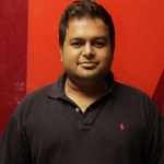 S Thaman from Shorshe Online