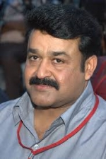 Mohanlal Nair from Shorshe Online