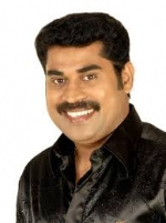 Suraj Venjaramoodu from Shorshe Online