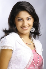 Archana Jose Kavi