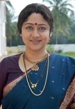 Vinaya Prasad from Shorshe Online